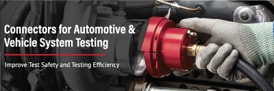 Automotive-connectors-blog-button.png